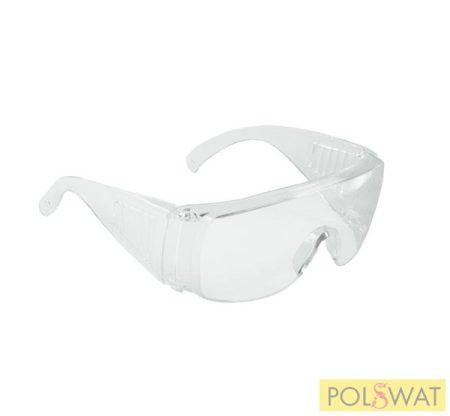 védőszemüveg köszörűs AS-01-001