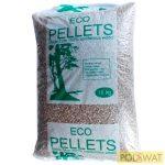 fapellet tüzelőanyag 15kg zsák - ENplus A1 minőségű